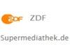 Play ZDF verpasst