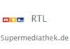 Play RTL verpasst