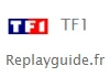 Play TF1 Replay