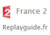 Play France2 Replay