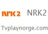 Play NRK2 Reprise