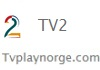 Play TV2 - Nett-Tvplay