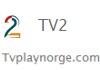 Play TV2 - Nett-Tvplay