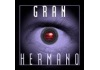 Play Gran Hermano en directo