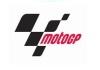 Play Telecinco MotoGP en directo