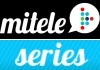 Play MITELE Series Online