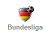 Play Bundesliga live