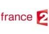 Play France 2 en direct