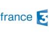 Play France 3 en direct