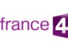 Play France 4 en direct