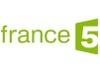 Play France 5 en direct