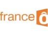Play France O en direct