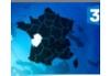 Play Les JT Regionaux