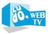 Play Ludo Web TV