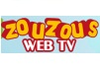 Play Zouzous Web TV