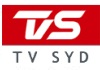 Play TV Syd