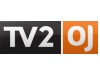 Play TV 2 Østjylland