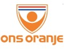 Play Ons Oranje TV