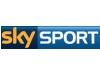 Play Sky Sport