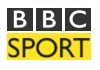 Play BBC Sport live online