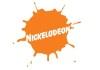 Play Nickelodeon Deutschland