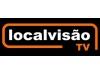 Play Localvisão TV