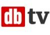 Play DB TV Dagbladet