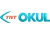 Play TRT Okul
