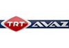 Play TRT Avaz