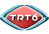 Play TRT 6