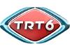 Play TRT 6 Türkçe - TR-ZAZ