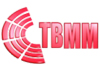 Play TBMM TV