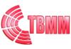 Play TBMM TV