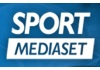 Play Sportmediaset video gallery