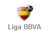 Play La Liga BBVA en directo