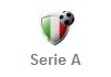 Play Serie A in diret