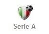 Play Serie A in diretta