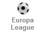 Play Europa League en directo