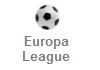 Play Europa League online