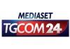 Play Diretta TGCOM24 Mediaset