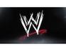 Play WWE Videos