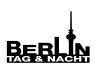 Play Berlin Tag und Nacht