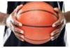 Play NBA Live - NBA Video