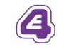 Play E4 Live