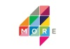 Play More4 Live