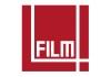 Play Film4 Live