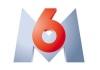Play M6 en direct