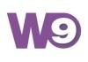 Play W9 en direct