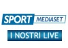 Play Sportmediaset Calcio Dirette