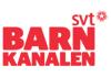 Play SVT Barnkanalen